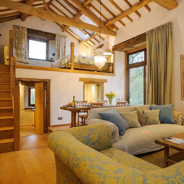 Holiday Cottages Wales